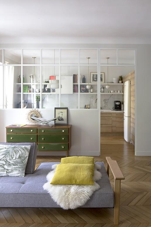 architecture_interieure-ledru_rollin_1