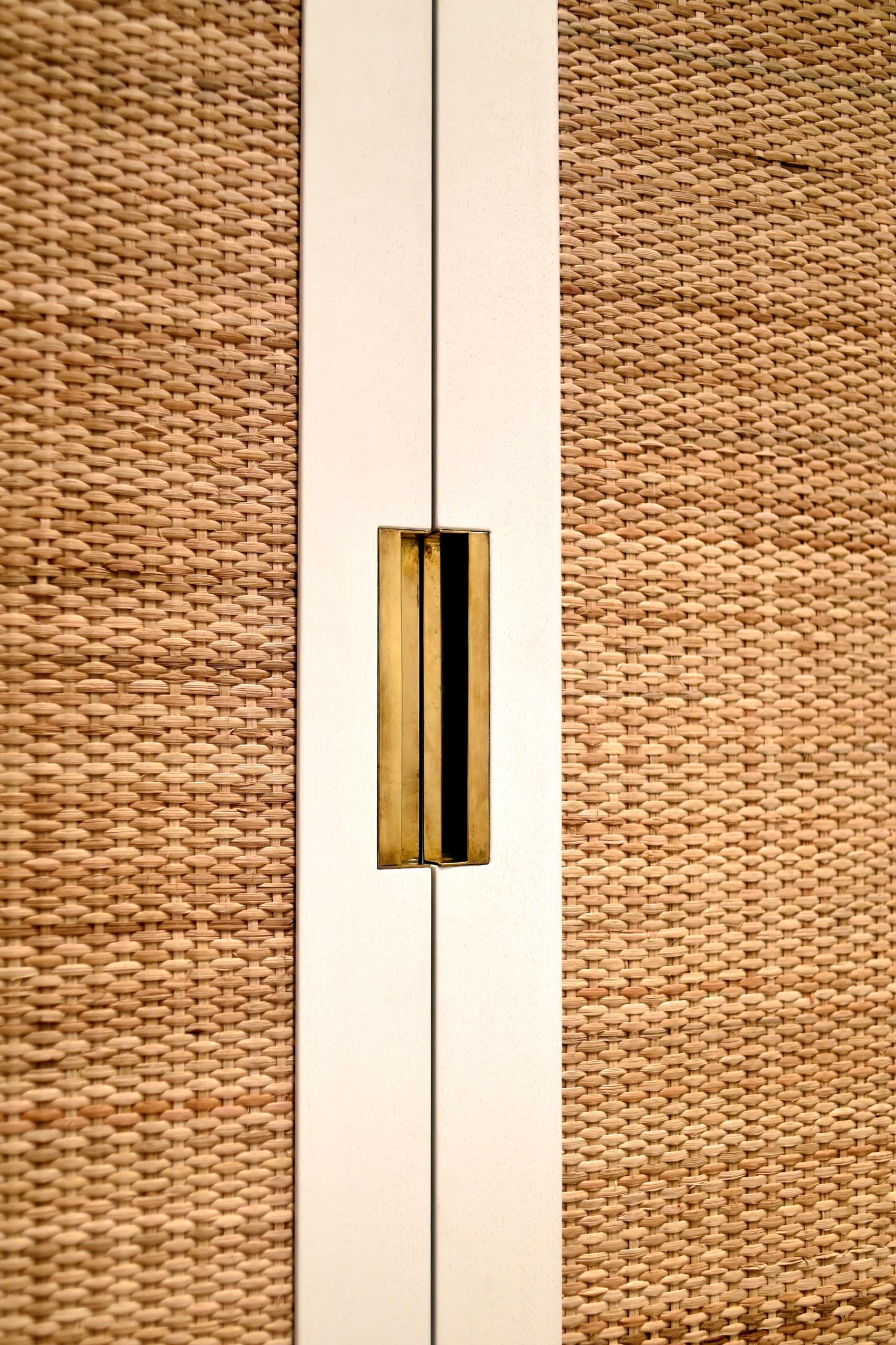 architecture_interieure-pianottoli_2
