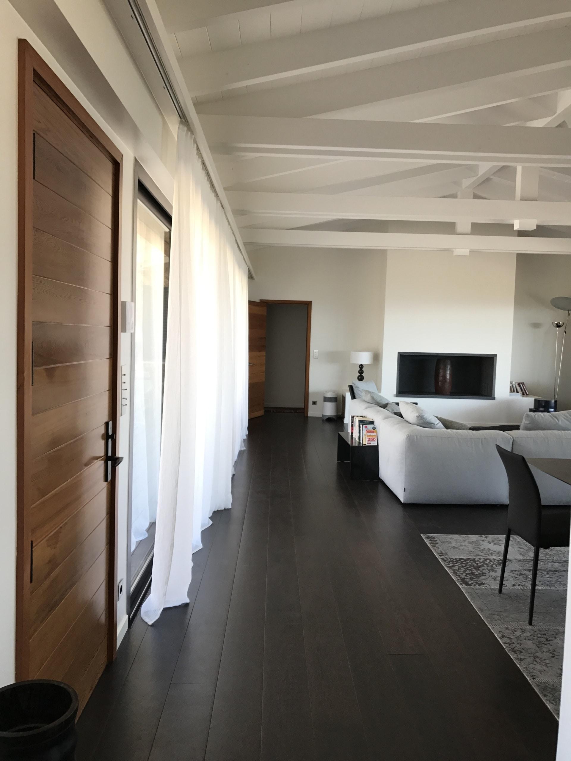architecture_interieure-pianottoli_7