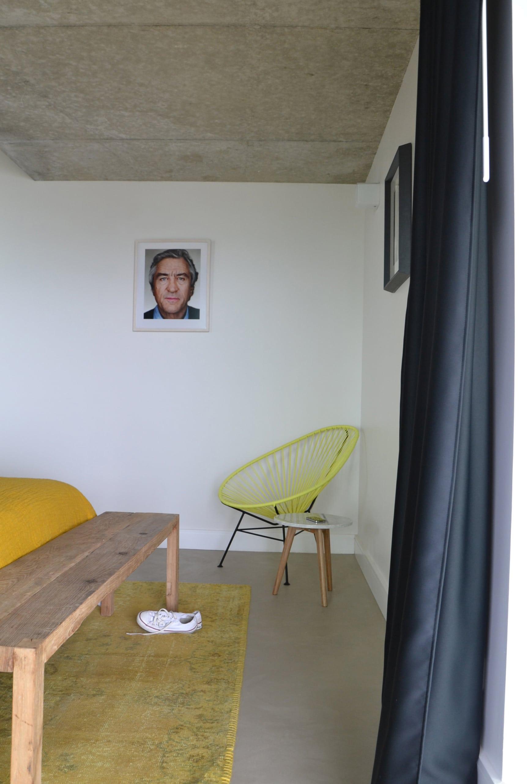 architecture_interieure-pyla_3