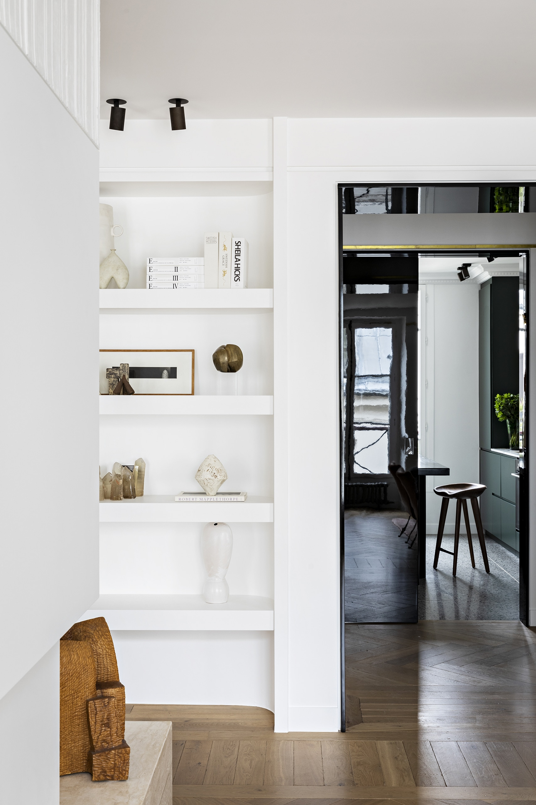 architecture_interieure-richer_2