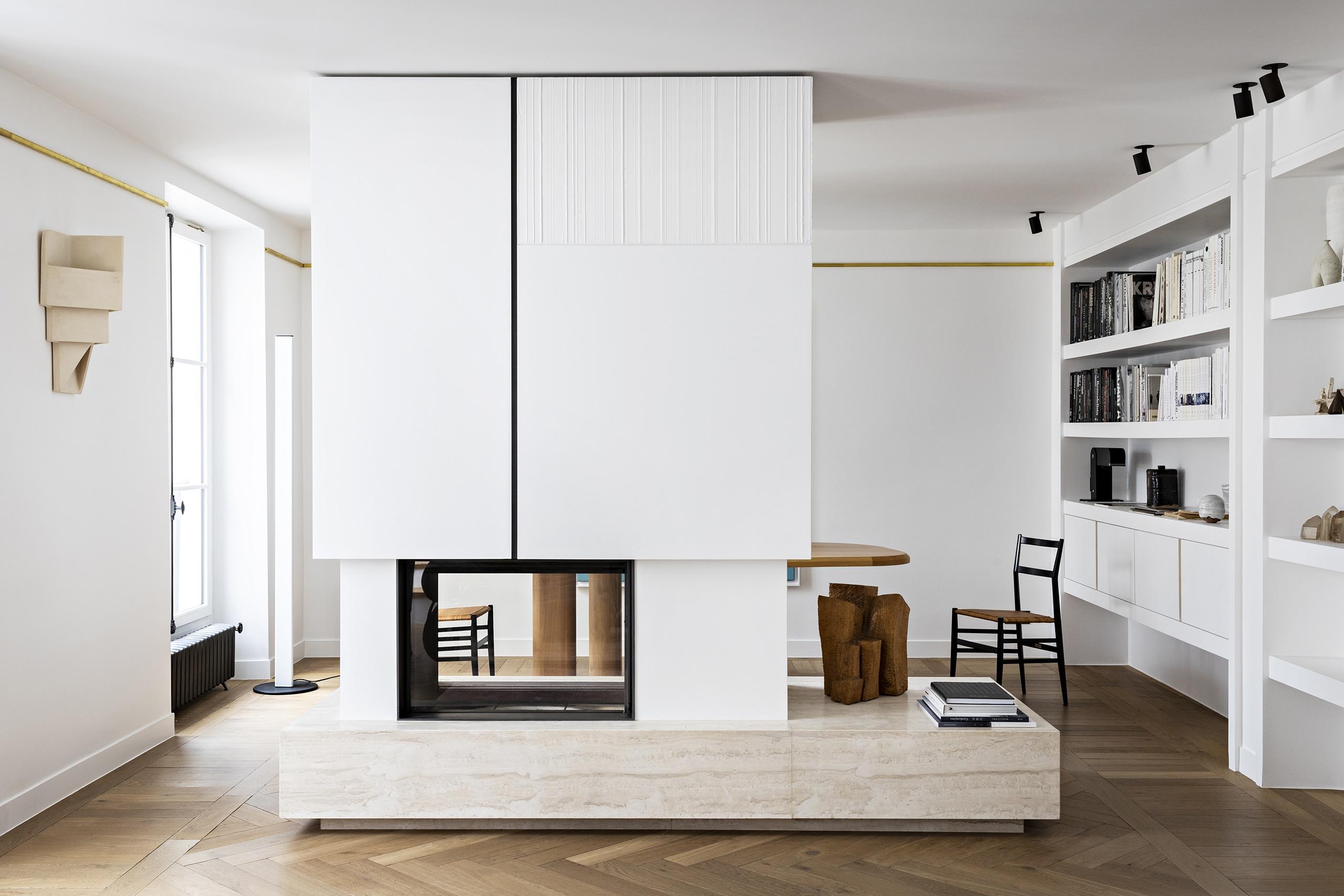 architecture_interieure-richer_3