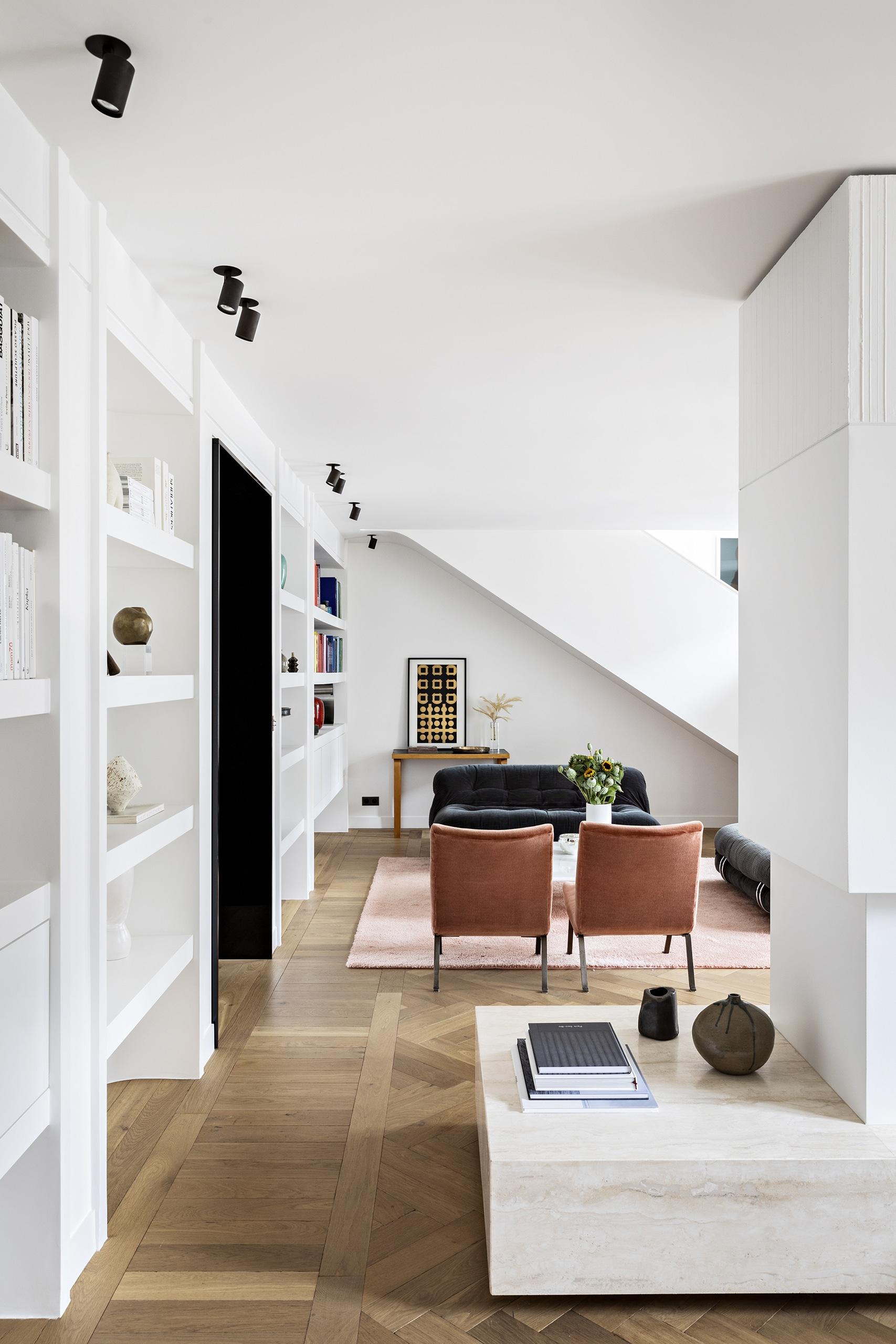 architecture_interieure-richer_5