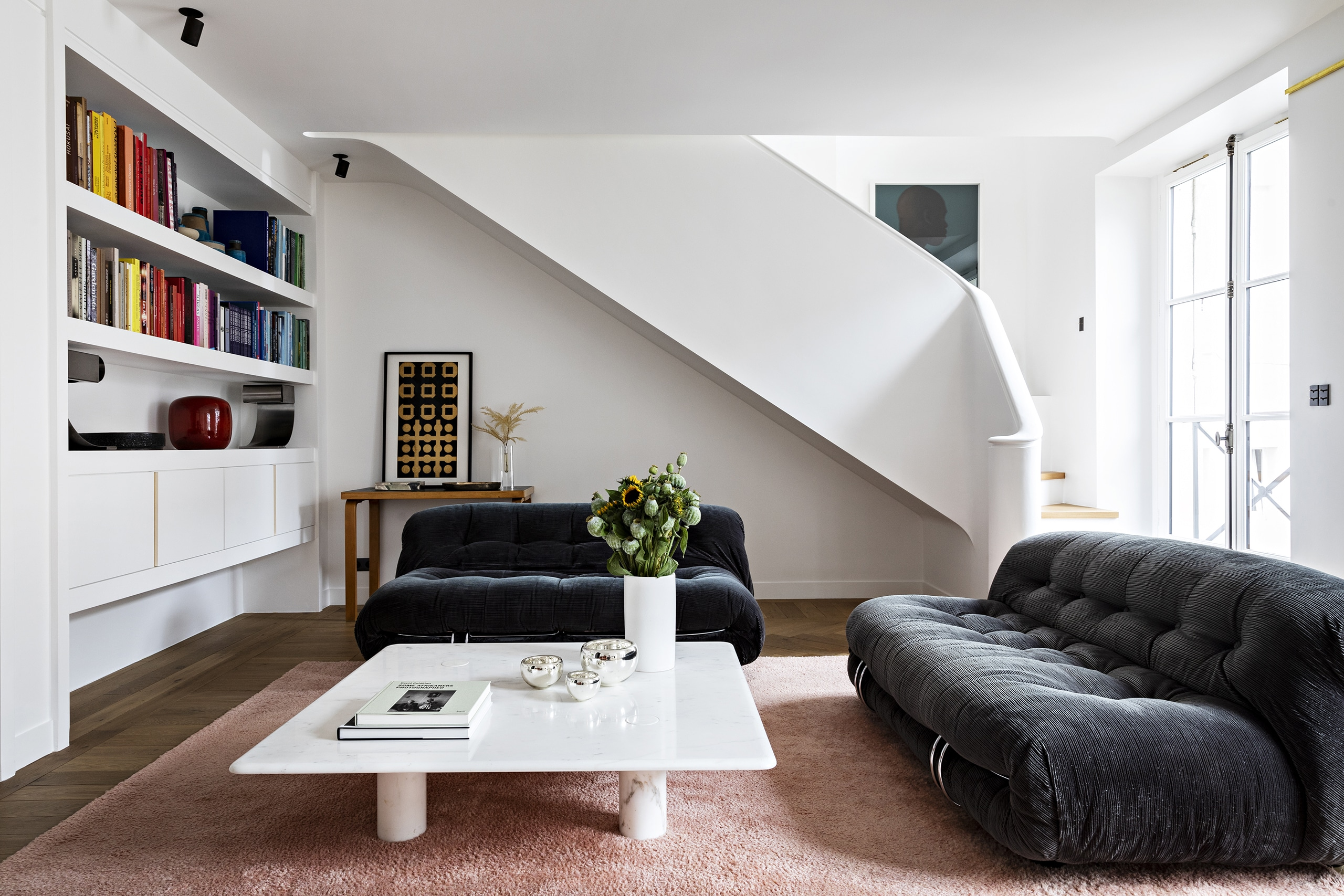 architecture_interieure-richer_6